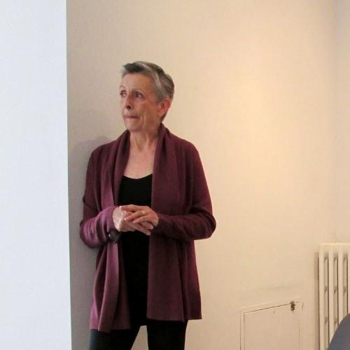 J. Lynn Campbell: Soliloquy